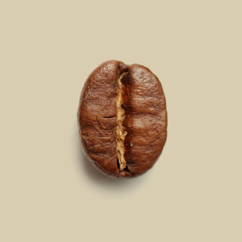 Café en grain Impérial