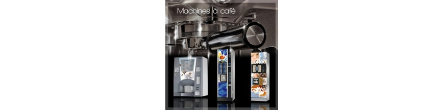 machines caf professionnelles cafe luciani. Black Bedroom Furniture Sets. Home Design Ideas