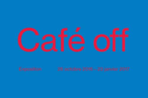Café OFF