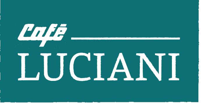 Café Luciani